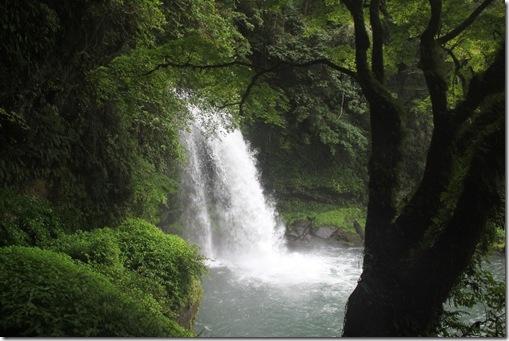 2011.07.18 慈恩の滝 006
